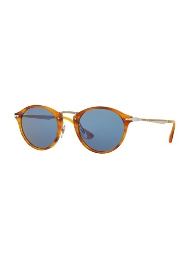 Persol Persol 0PO3166S Erkek Güneş Gözlüğü Renkli